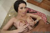 how to trap a whore dylan ryder porn