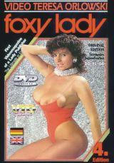 porno films online foxy lady 4