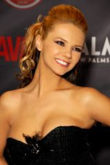 ashlynn brooke wikipedia the free encyclopedia