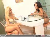 belinha baracho porn movies watch and download belinha baracho