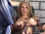 roxanne hall doesnt have a racist bone xvideos com