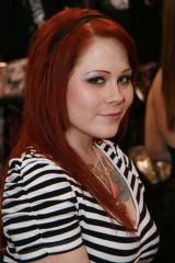 misti dawn on pinterest wallpapers red hair and search