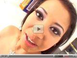 lily thai premature orgasm justporno tv