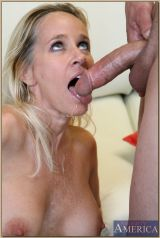 blond milf with perfect breasts totally tabitha doing hard anal