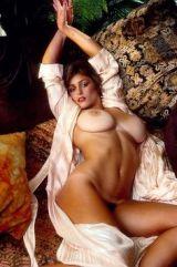 xxx on pinterest trinidad carnival ebony women and curves
