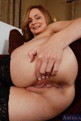 rebecca bardoux good looking rebecca bardoux with porn tube