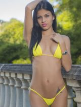 denisse gomez nude search 48 results