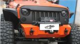 fits 07 14 jeep wrangler jk grille grill black chrome angry birds