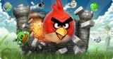 porn top gear and angry birds is what north korean internet users