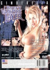 scenes  screenshots buffy the vire layer porn movie adult