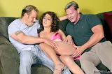 devilsfilm sex frank towers bella fangs cameron sage