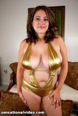porn pics of plumper selena castro page 1