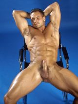 frank towers excellent top gay porn blog