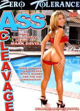 ass cleavage download this porn movie at porno download com or