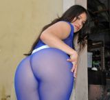 latin babes with big beautiful asses hardcore porn page 2
