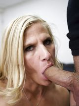 top latina porn milf lovers amber irons is in need of cock and