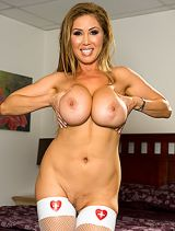 kianna dior porn videos 17 and photo galleries 7