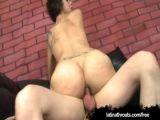 selena skye gets her latina ass fucked xvideos com