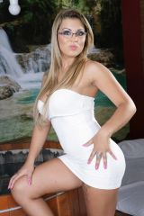 gambar gambar xxx terbaik teen latina anny lee getting her curves
