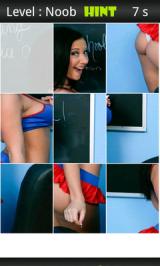 jayden jaymes porn xxx puzzle download jayden jaymes porn xxx