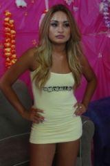 natalia robles porn star photos videos immorallive com