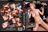 desi foxx porn star lucky star dvd
