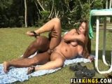 diana lins free sex videos watch beautiful and exciting diana