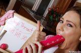 jessica valentino u2013 blowjob blog