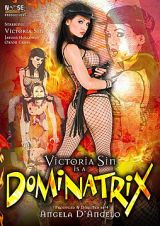victoria sin is a dominatrix from noose video productions porn com