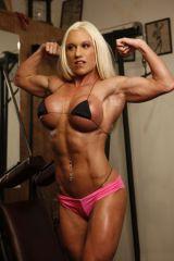 ashlee chambers free porn u2013 muscular pornstar