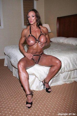 Megan avalon naked Megan Avalon Nude Pics Muscular Babes Luscious Hentai And Erotica Pornchampion Com